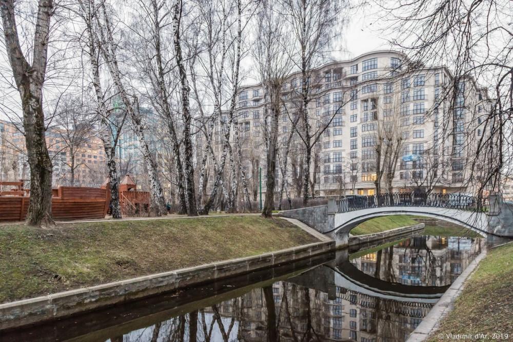 Усадьба Трубецких - парк - 31.jpg