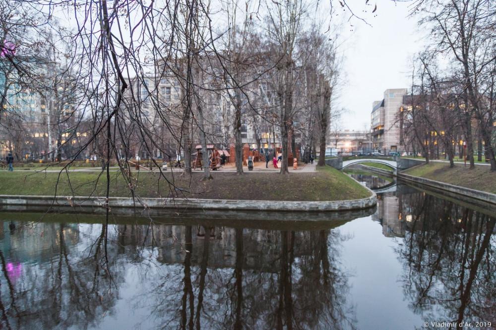 Усадьба Трубецких - парк - 32.jpg