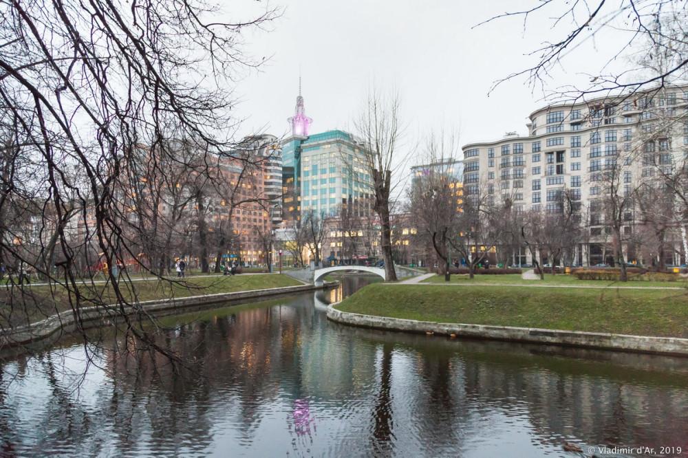 Усадьба Трубецких - парк - 33.jpg