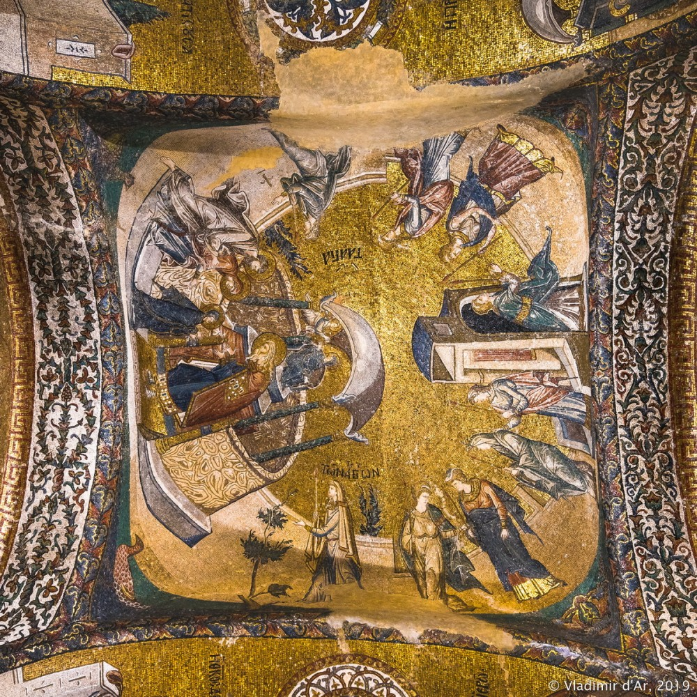 Введение Богородицы во Храм 2.jpg