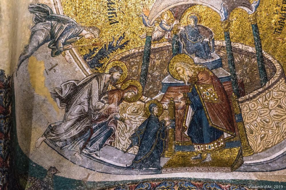 Введение Богородицы во Храм 5.jpg