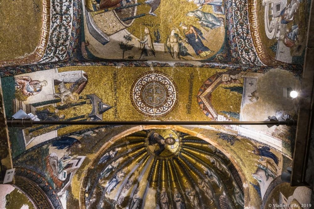 Введение Богородицы во Храм 8.jpg