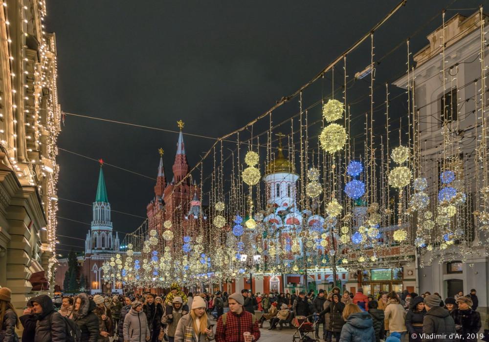 Предновогодняя Москва 2020 10.jpg