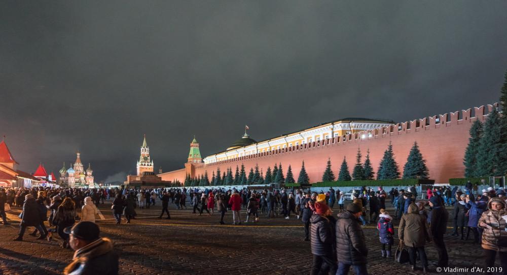Предновогодняя Москва 2020 17.jpg