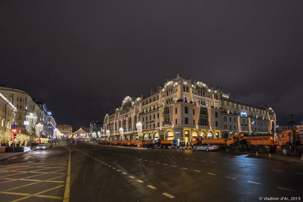 Предновогодняя Москва 2020 25.jpg