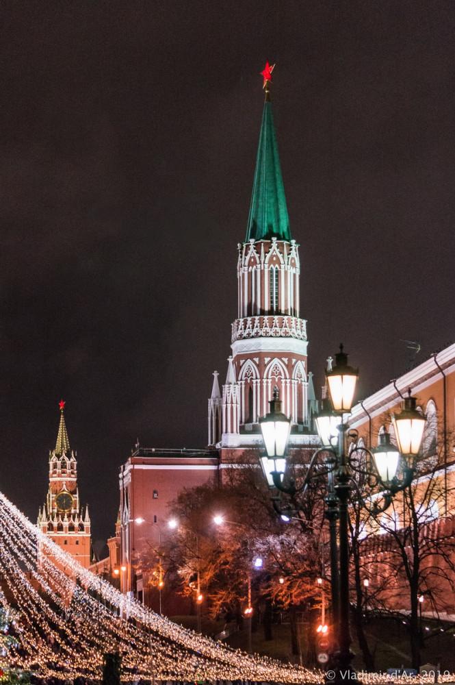 Предновогодняя Москва 2020 54.jpg