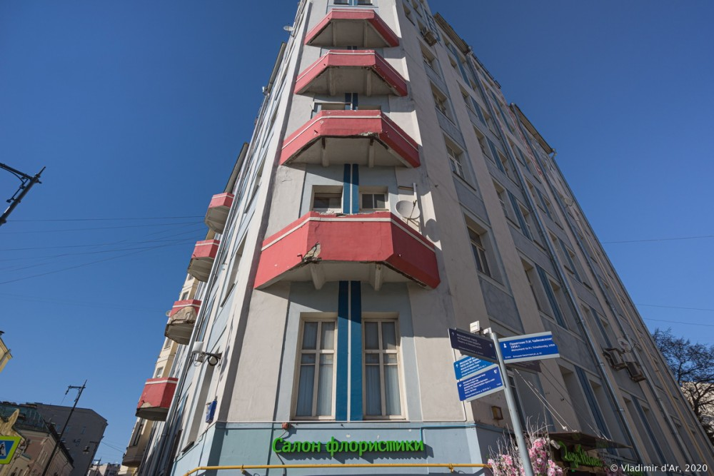 Дом Моссельпрома - 6.jpg