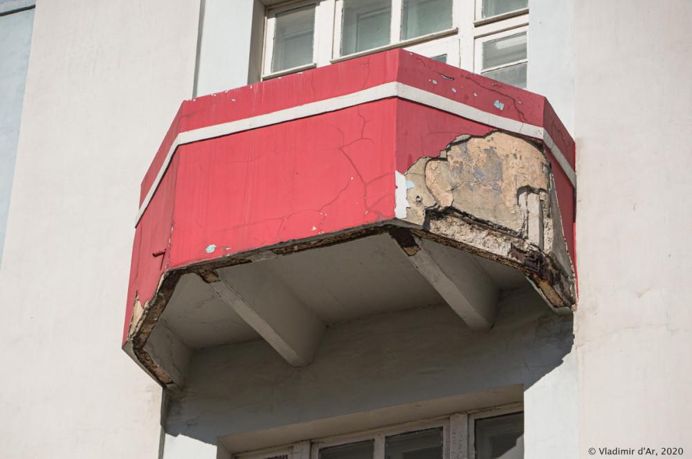 Дом Моссельпрома - 7.jpg