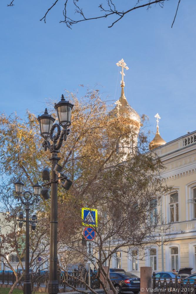 Москва - 201.jpg