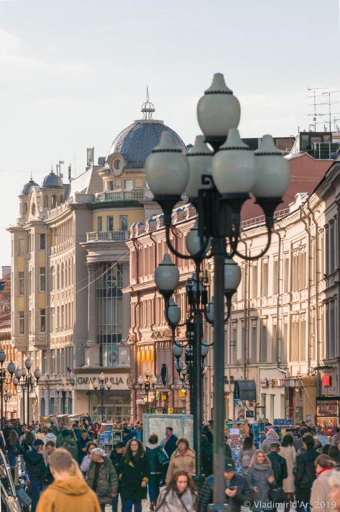 Москва - 202.jpg