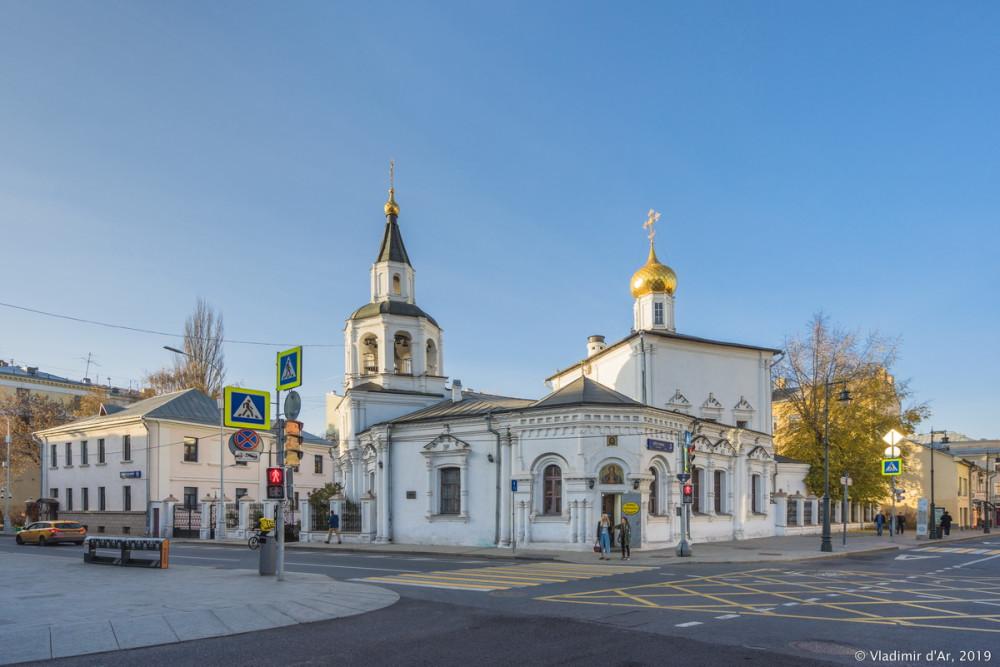 Москва - 204.jpg