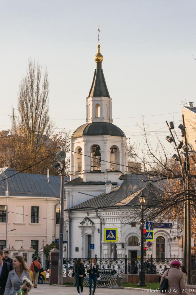 Москва - 205.jpg