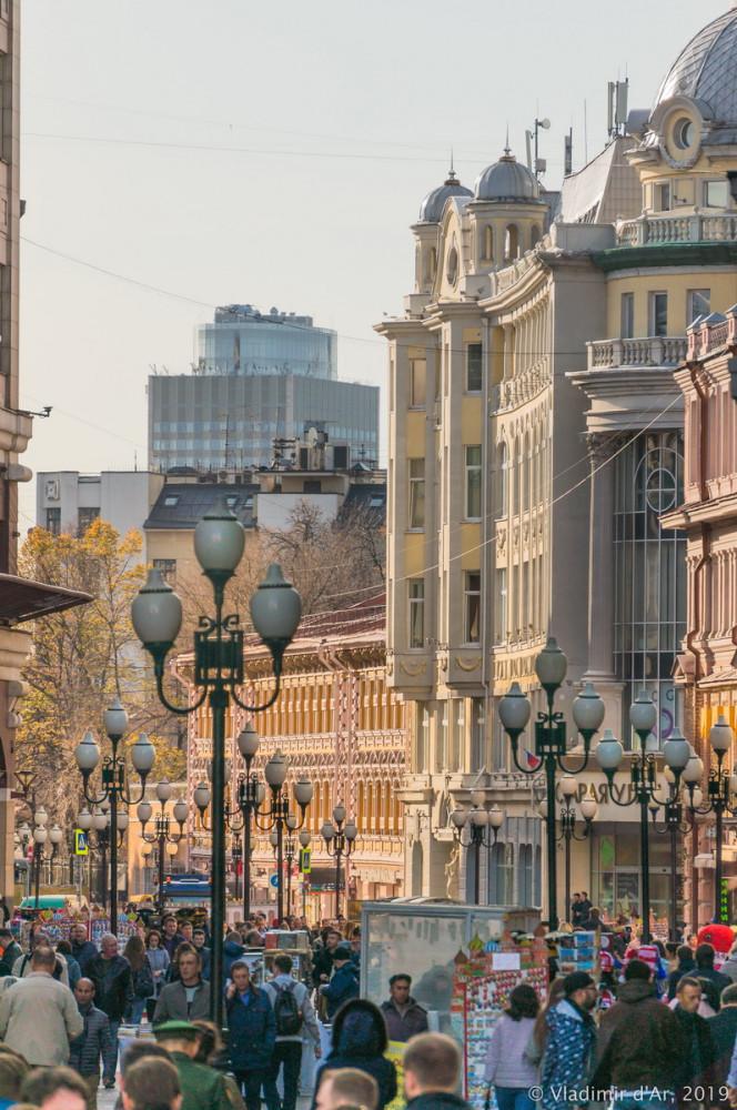 Москва - 206.jpg