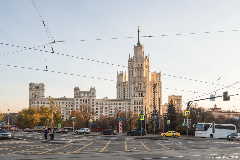 Москва - 2010.jpg