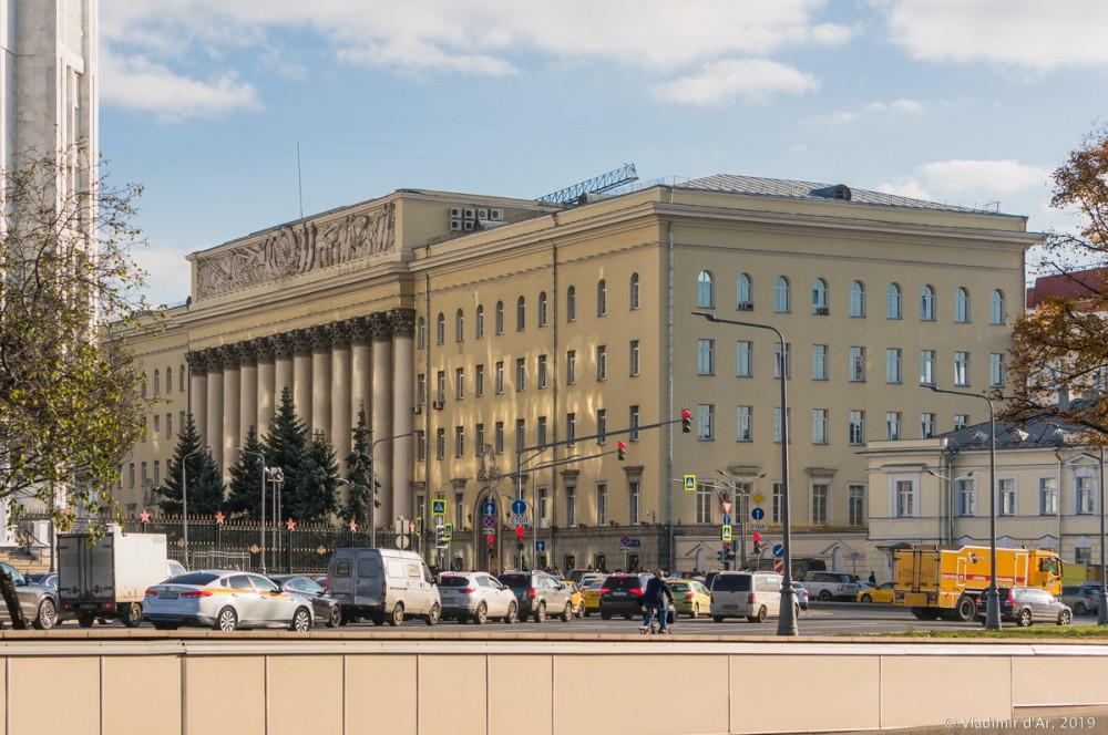 Москва - 2011.jpg