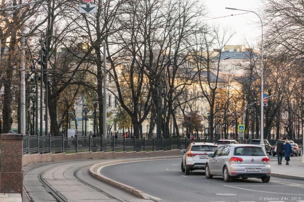 Москва - 2012.jpg
