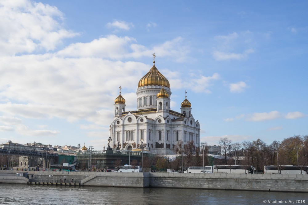 Москва - 2031.jpg