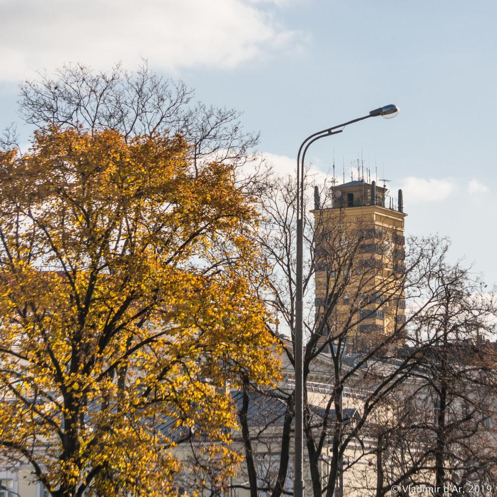 Москва - 2033.jpg