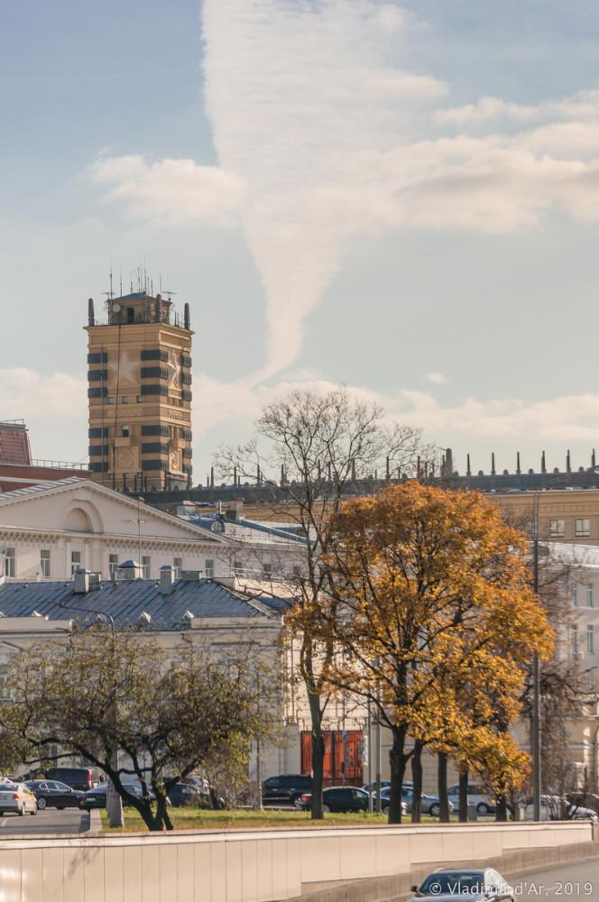 Москва - 2034.jpg