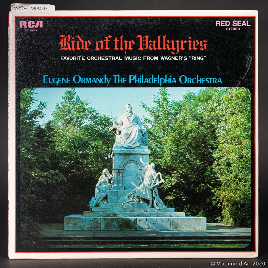 Wagner - Ride Of The Valkyries 01.jpg