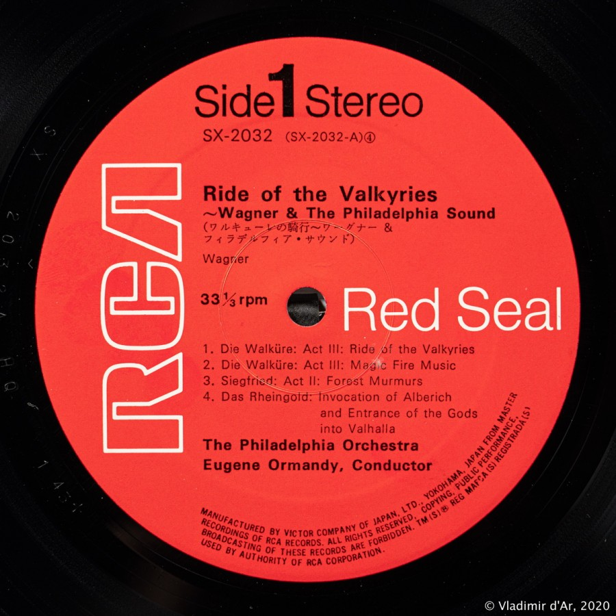 Wagner - Ride Of The Valkyries 07.jpg