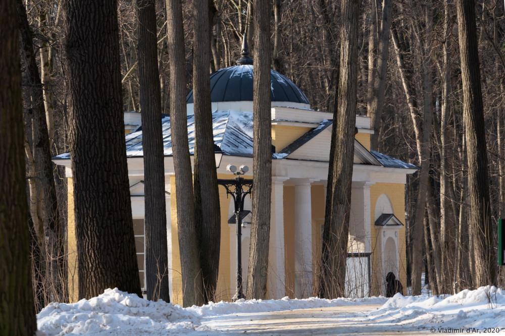 Царицыно - зима - 11.jpg