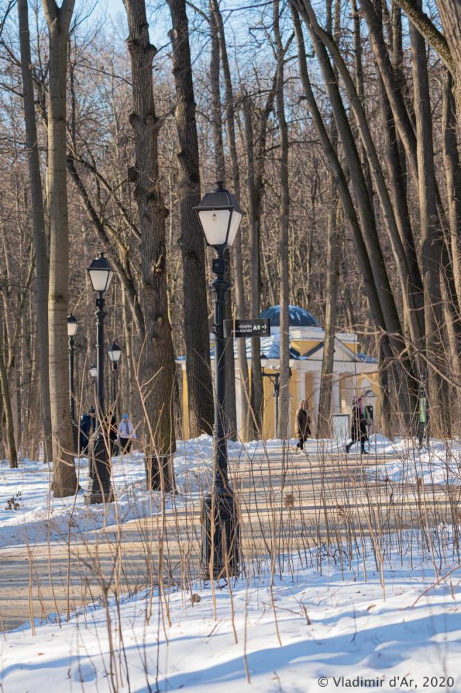 Царицыно - зима - 12.jpg