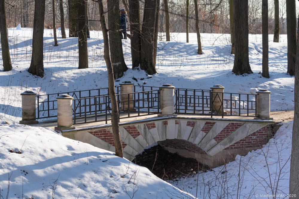 Царицыно - зима - 13.jpg
