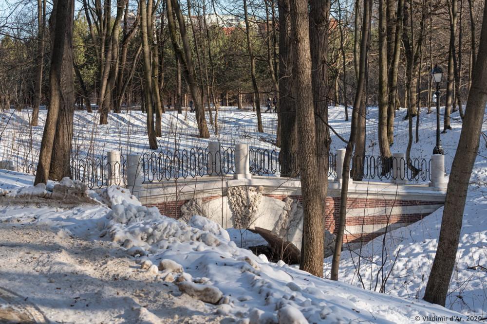 Царицыно - зима - 14.jpg