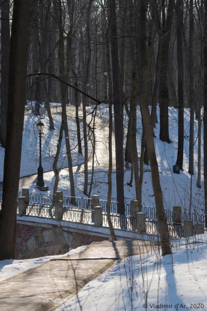 Царицыно - зима - 15.jpg