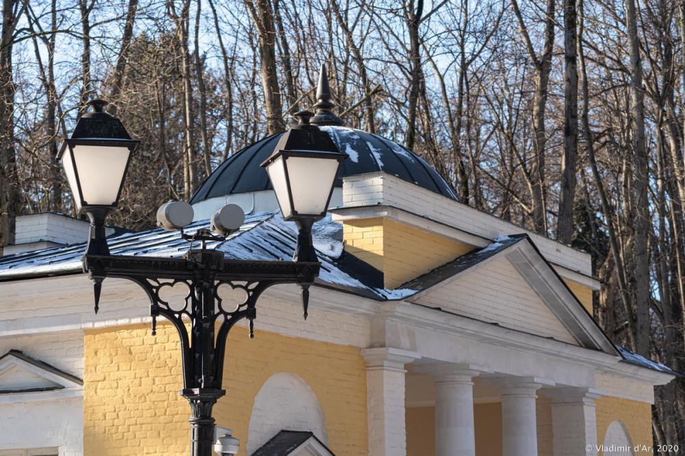 Царицыно - зима - 16.jpg