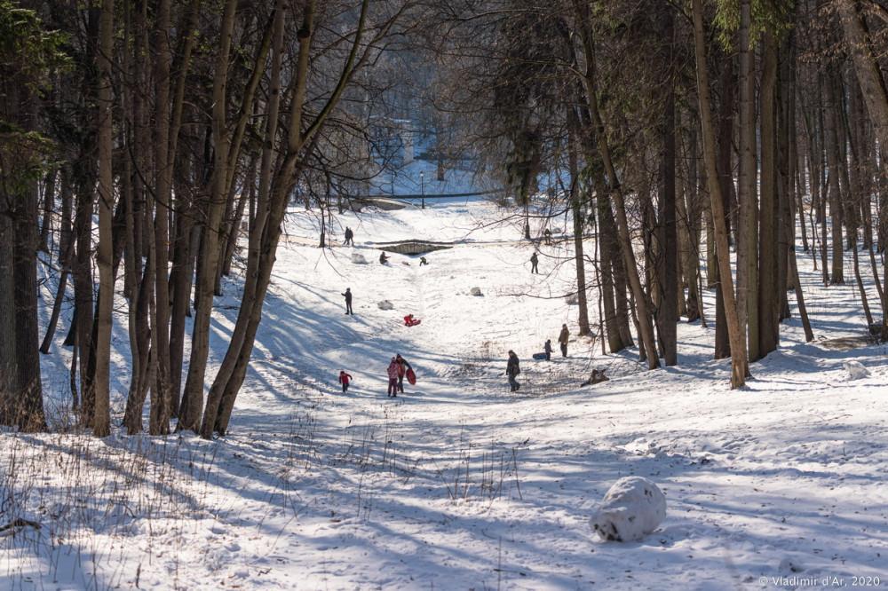 Царицыно - зима - 17.jpg
