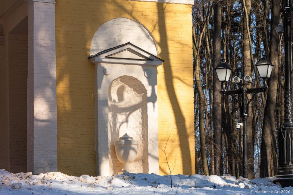 Царицыно - зима - 18.jpg