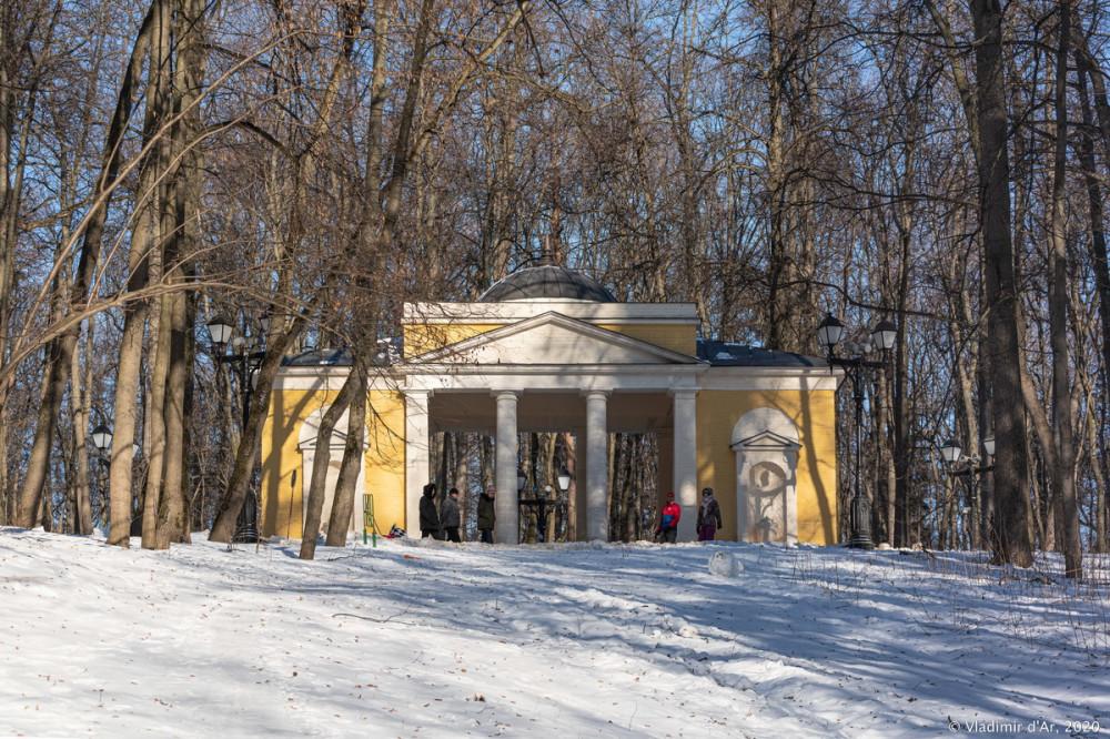 Царицыно - зима - 19.jpg