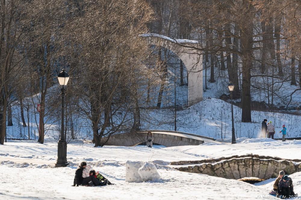 Царицыно - зима - 110.jpg