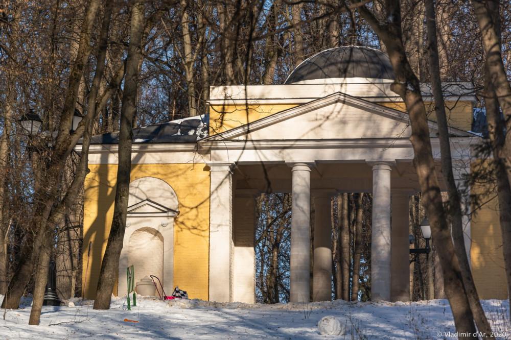 Царицыно - зима - 112.jpg