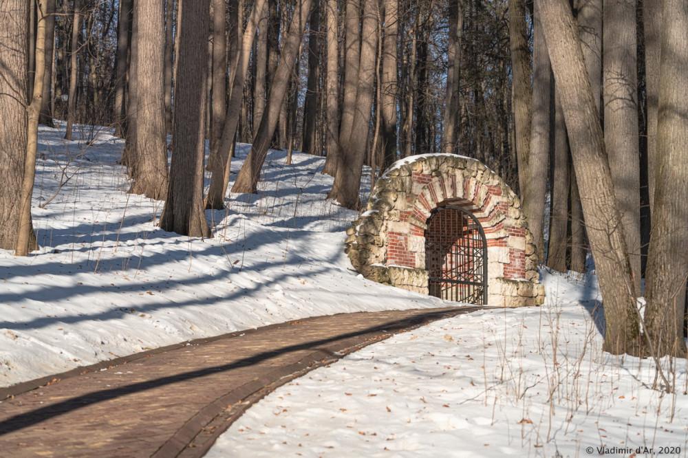 Царицыно - зима - 113.jpg