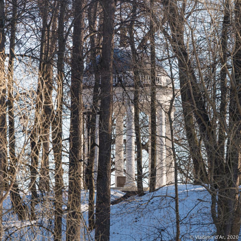 Царицыно - зима - 114.jpg