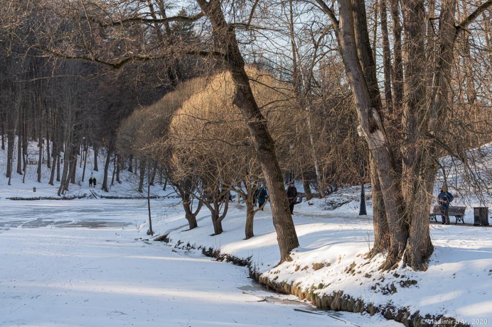 Царицыно - зима - 115.jpg