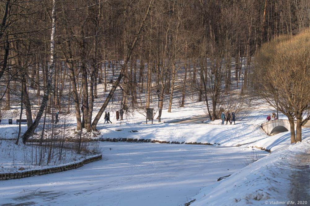 Царицыно - зима - 116.jpg