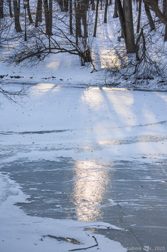 Царицыно - зима - 118.jpg