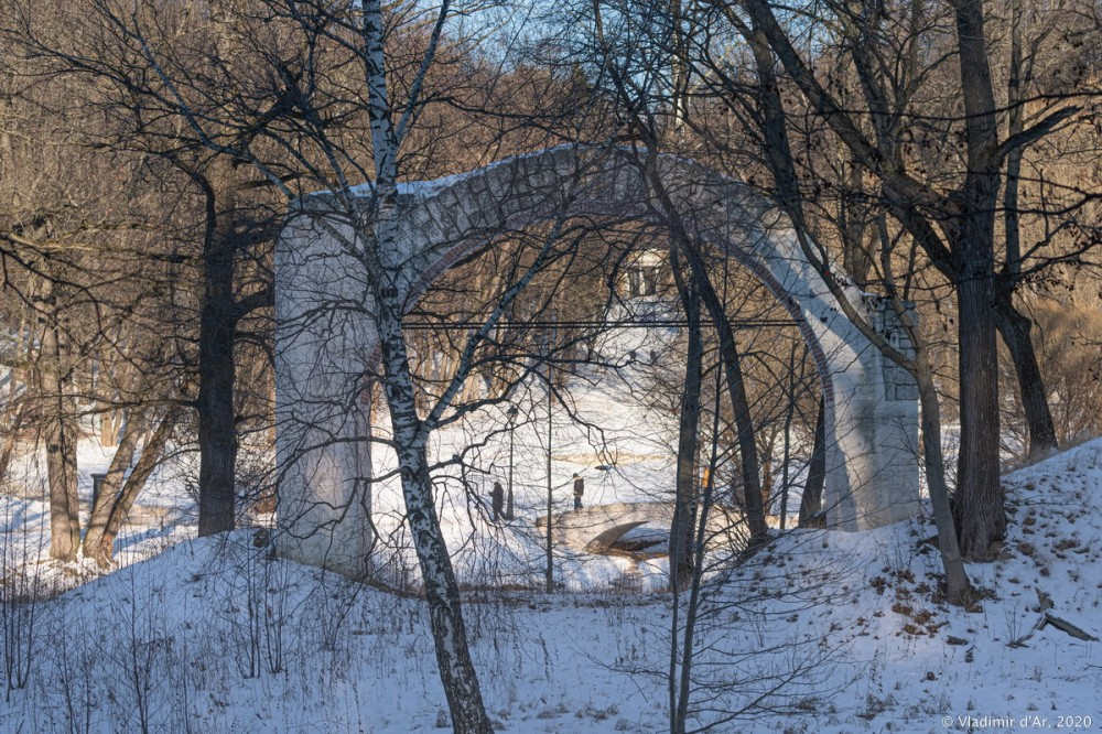 Царицыно - зима - 120.jpg