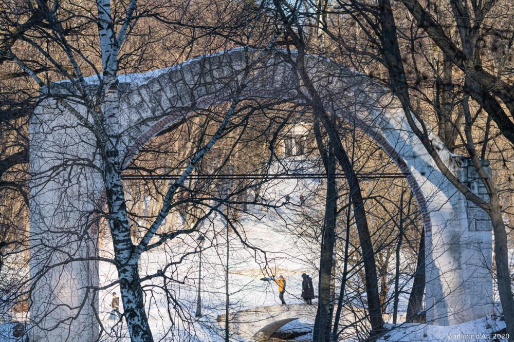 Царицыно - зима - 121.jpg