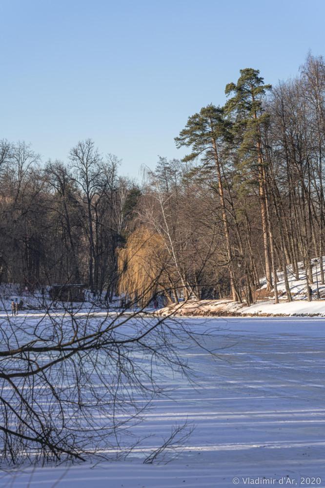 Царицыно - зима - 122.jpg