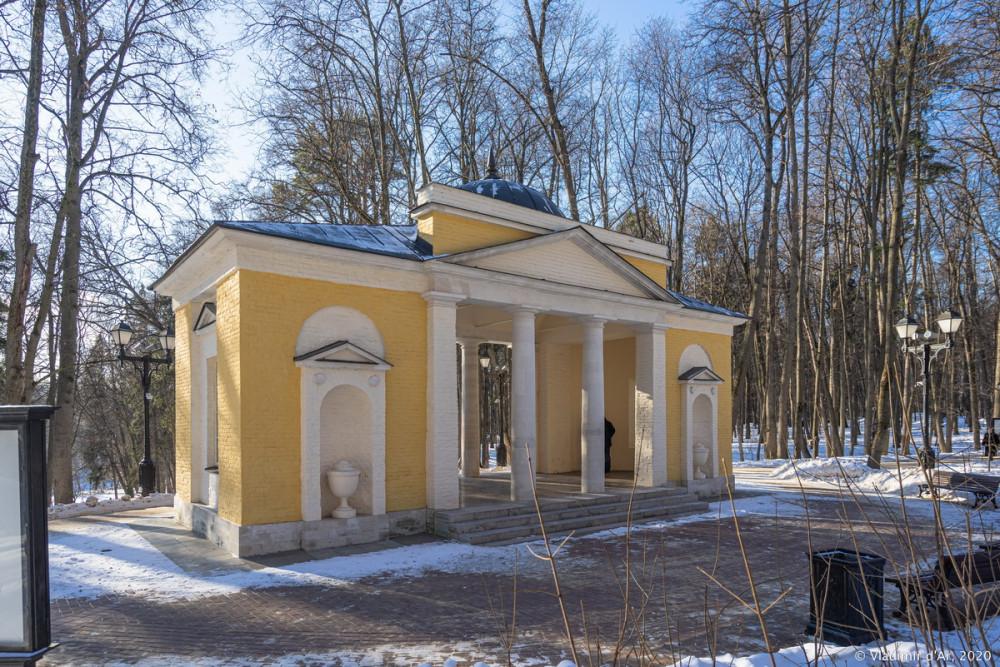 Царицыно - зима - 123.jpg