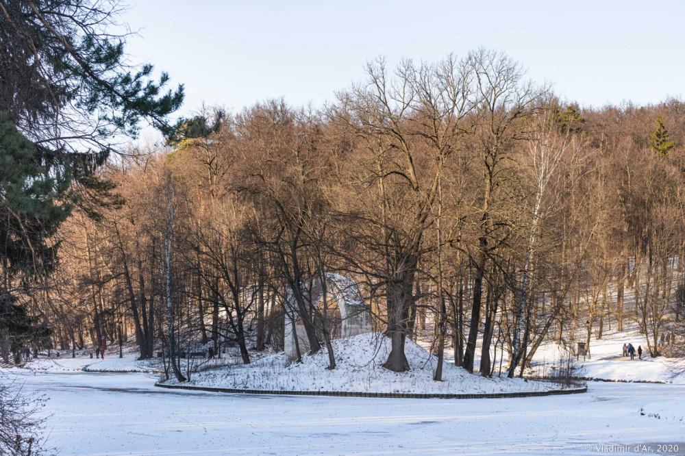 Царицыно - зима - 124.jpg