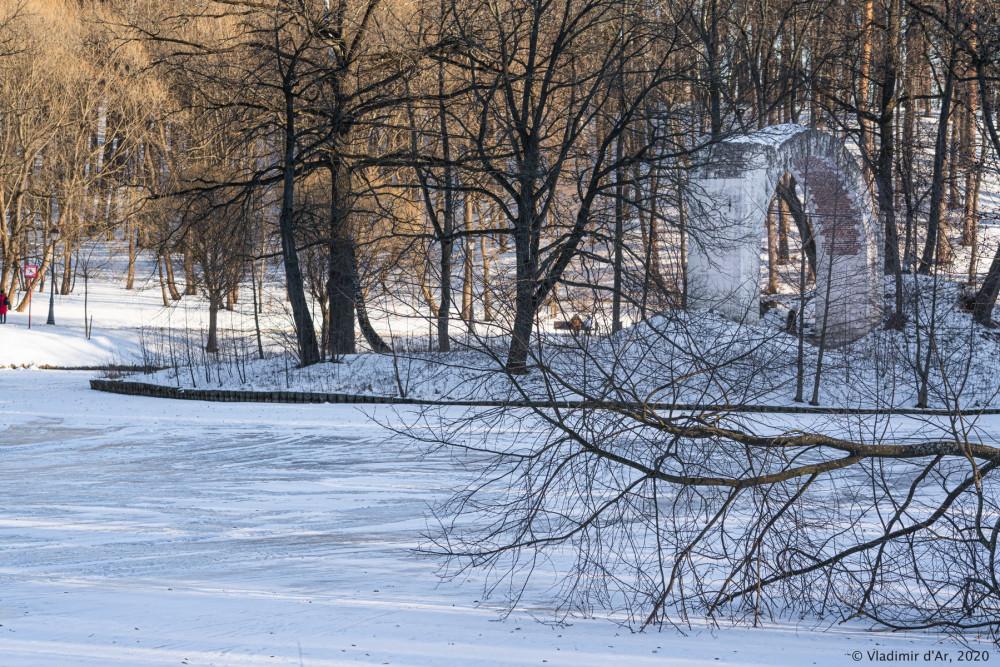 Царицыно - зима - 201.jpg