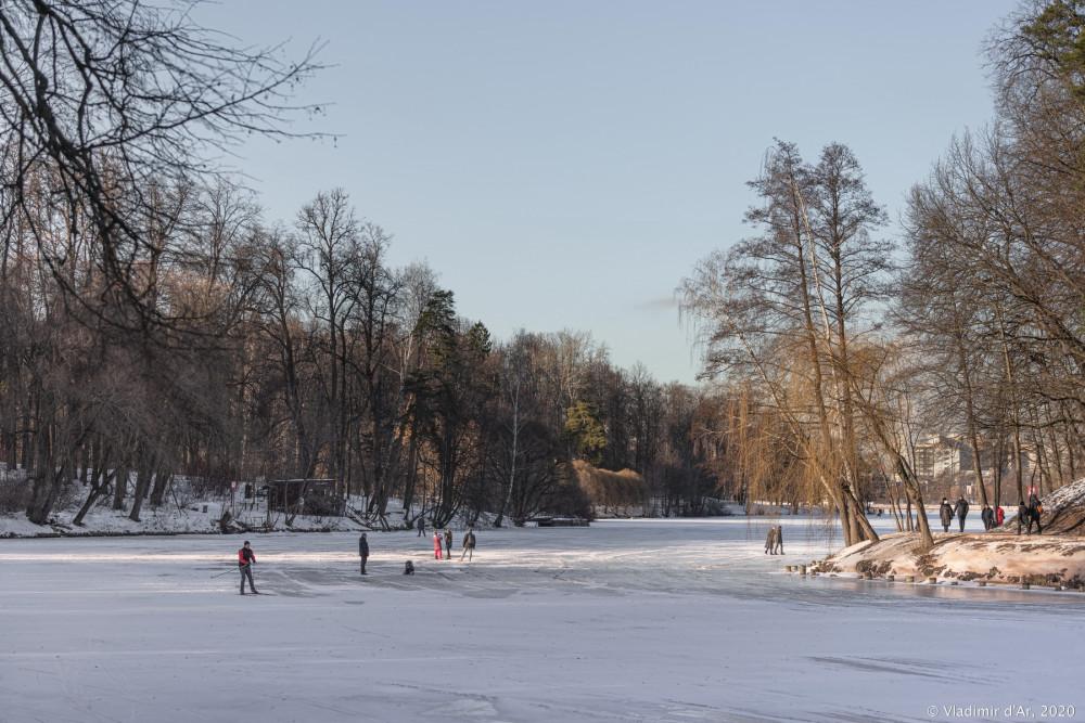 Царицыно - зима - 202.jpg