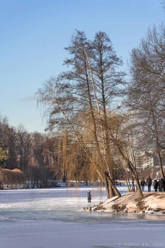 Царицыно - зима - 203.jpg