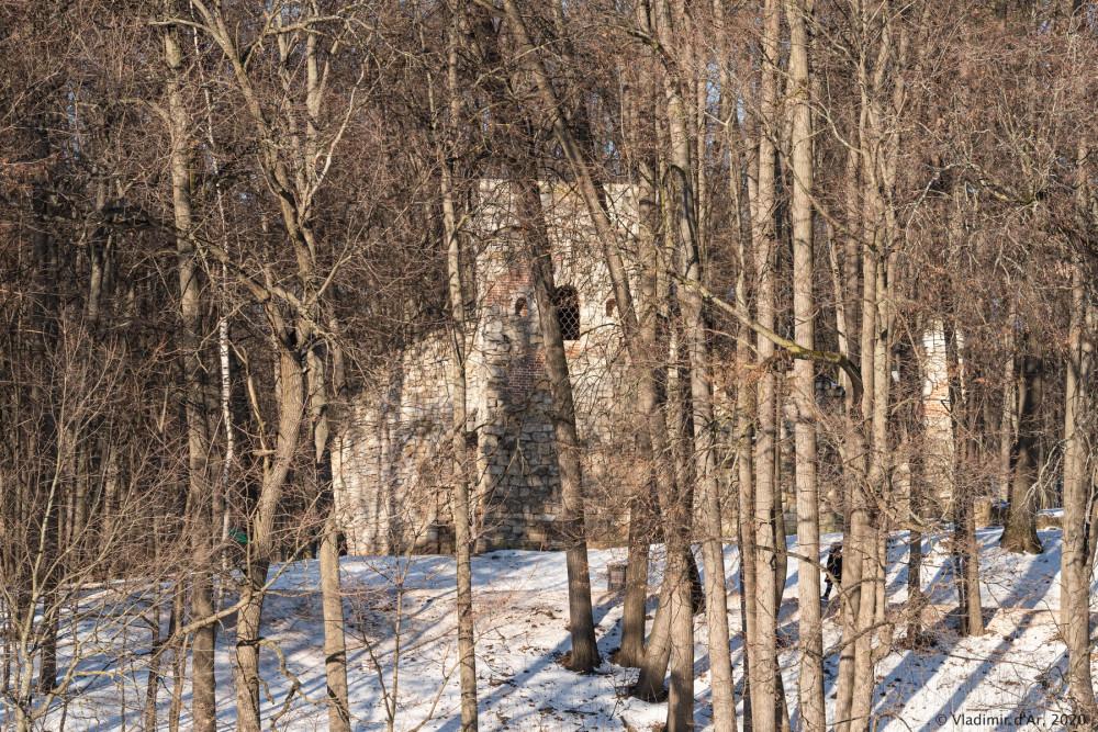 Царицыно - зима - 204.jpg